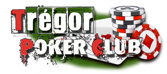 Tregor Poker Club